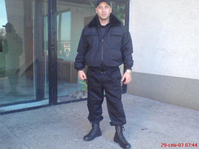ищу работу киев водитель: