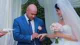 Видеосъемка свадьбы: выбираем видеооператора