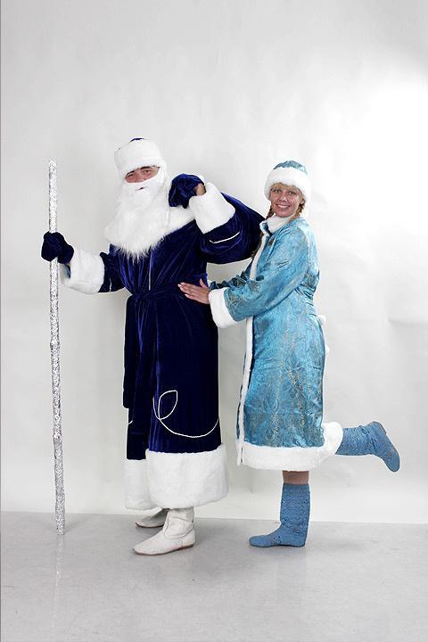 Детский зимний костюм лесси распродажа