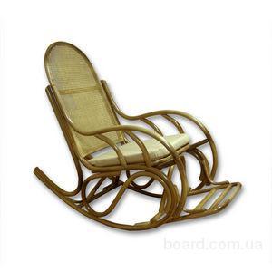 Белорусская мягкая мебель - кресла.  Классические и в стиле кантри.  Для дома и дачи.