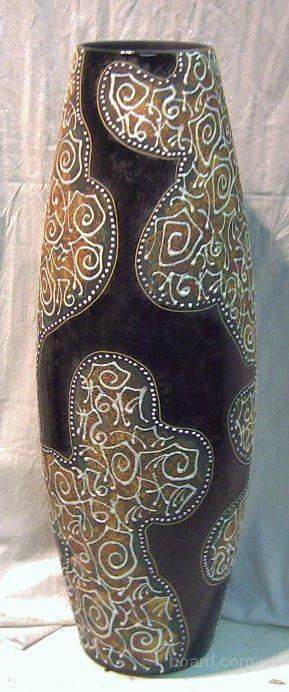 495)9224832.  Напольные вазы, амфоры, настольные вазы для декора офиса, кабинета, для интерьера загородного дома...