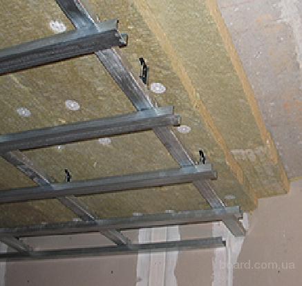 Placo hydro plafond cuisine prix travaux ni vre soci t ahex for Faire un sous plafond