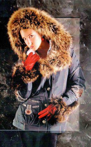 Дубленки и кожаные куртки в Москве магазины Сагитта.