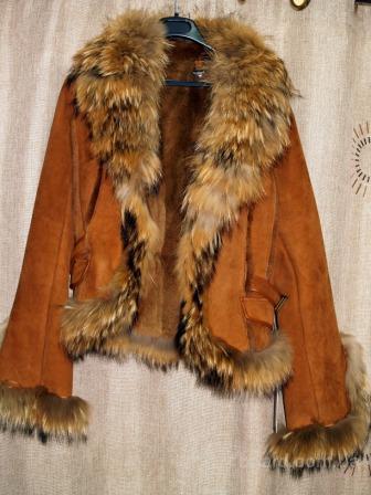 Оптовый склад реализует коллекцию французской одежды осень-зима по низкой...