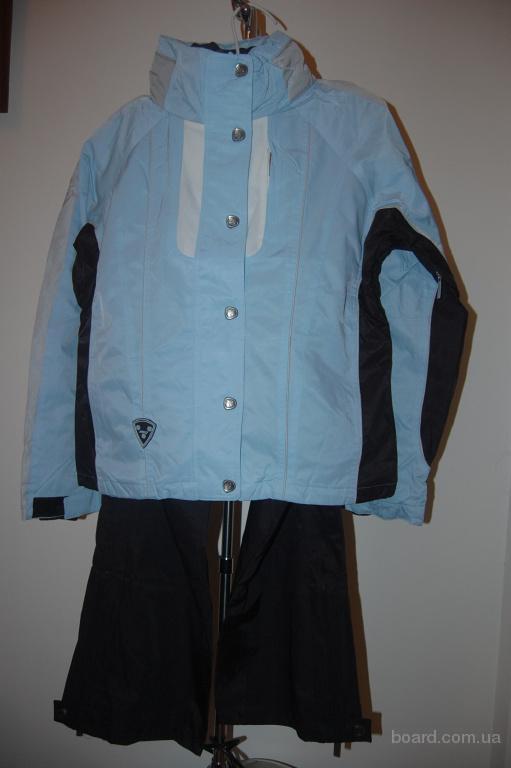 лыжный костюм продам недорого Продам лыжные костюмы оптом недорого