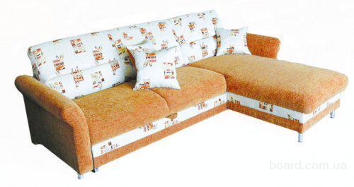 Купить Угловой диван Бостон (Юлис), фото 1 - Divany-Kiev интернет-магазин диванов в...