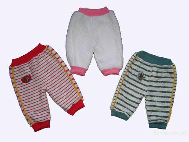 Купить Детскую Одежду В Розницу