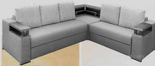 не дорогая мебель купить угловой диван в магазине в москве