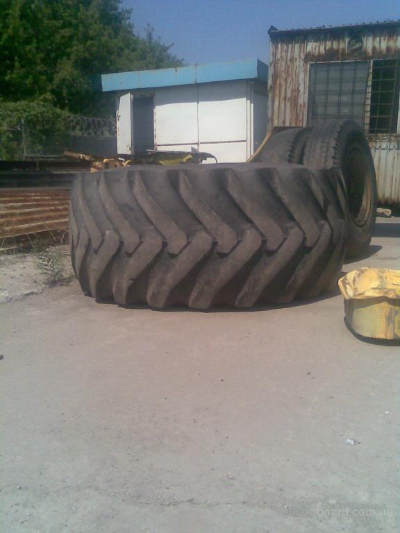 Куплю двигатель от трактора | Борисов | Kufar