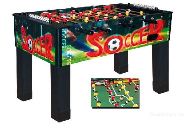 бесплатные игры онлайн футбол