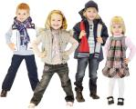Брендовая детская одежда от компании Babyhit