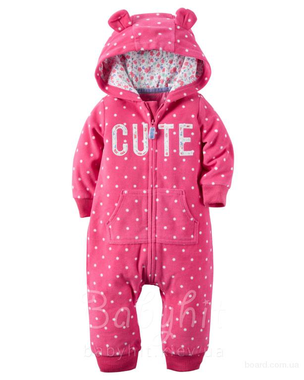 Детский одежда брендовая