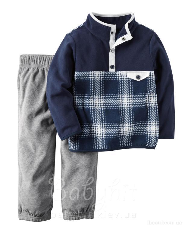 Сайты брендовой детской одежды