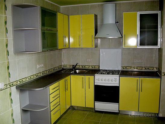 купе в Харькове - продам.купить Мебель