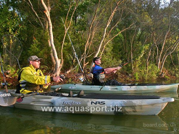 бизнес прикормки рыбалки