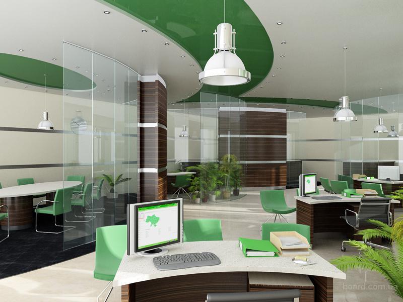продам : Офисная мебель для бизнес-центров.