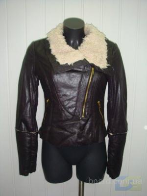 Оптом зимние пуховики и куртки, мужские и женские