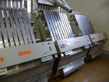 Оптический зерноочиститель Sortex 9000 MK2, б/у