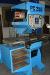 Продам координатно- пробивной пресс Hoeness PC 250