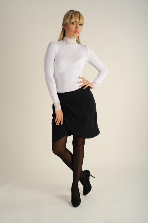 Женская одежда дешево Красивая одежда