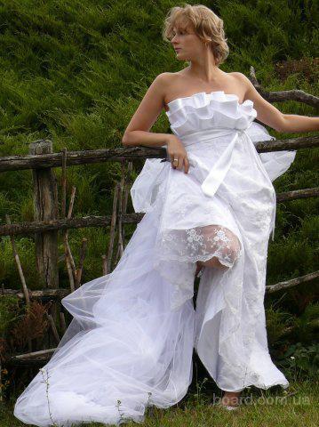 Платья для беременных невест киев www a