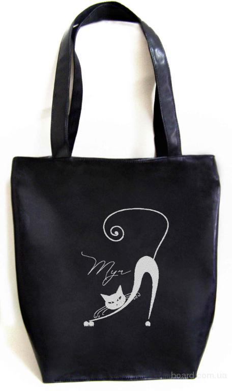 Днепропетровск женские сумки - Модный блог СумкиТОП, для женщин и...