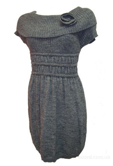 Сайт брендовой одежды из италии