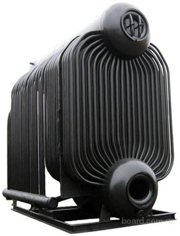 Монтаж и ремонт водогрейных котлов для производственных котельных марки НР-18.  Выполним ремонт тепловых сетей...