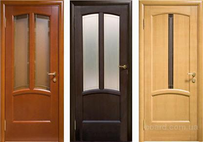Продам). Двери купе, двери входные.