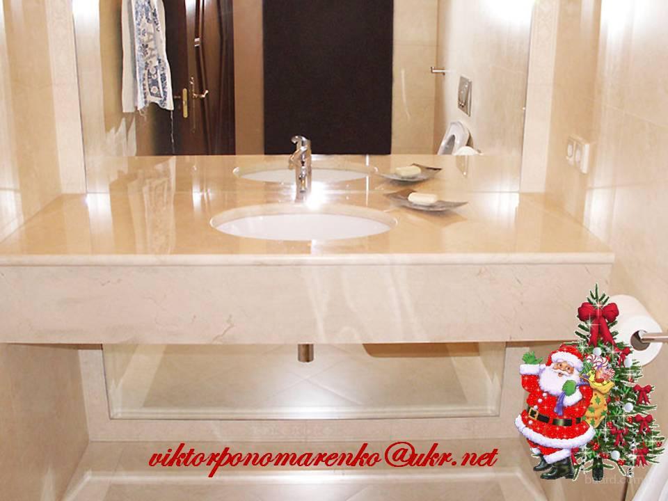 Ванные комнаты группа компаний профиль.