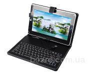 Продам ePAD ZT-180 + кожанный чехол с клавиатурой для него 1) CPU...