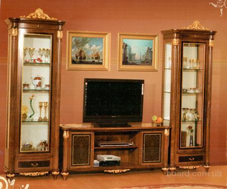 Производитель Эльба-Мебель. смотрите также арт мебель гостиные, выкатной детский диван и вима мебельная фабрика
