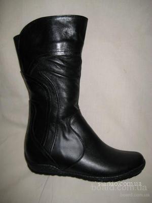 Обувь Женская Белвест