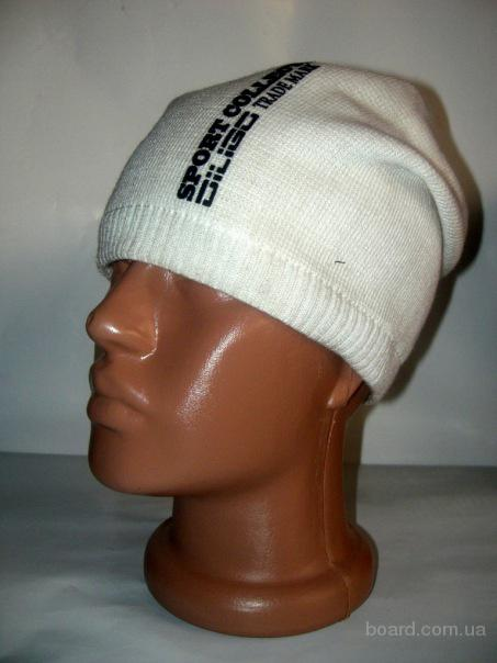 шапка женская адидас - Футболки, майки.