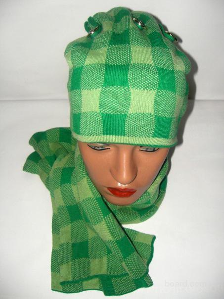 шапка b адидас женская /b- b Футболки/b, майки.