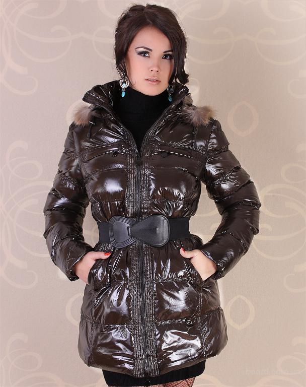 Калининград Где Купить Женскую Зимнюю Куртку