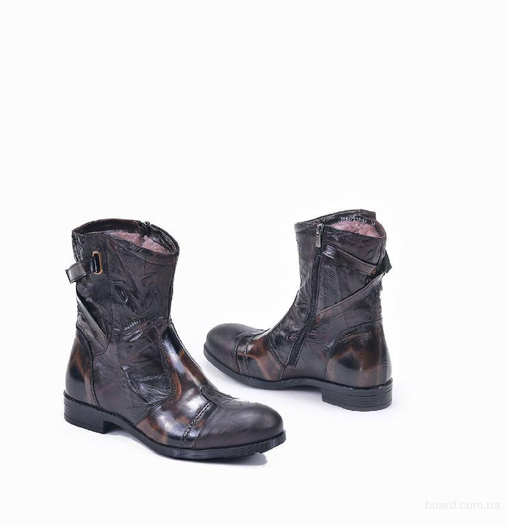 Детская обувь оптом от производителя  каталог недорогой