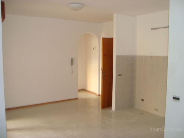 Купить квартиру у банка в италии у моря