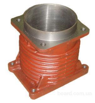 Наше предприятие готово поставить компрессоры поршневые 4ВУ1-5.9, К2-150, КР-2и, ВТ 1,5 насосы вакуумные ДВН...