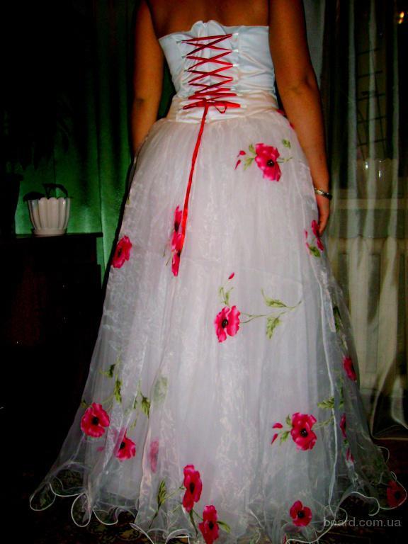 Платья барбери пошив платья на заказ