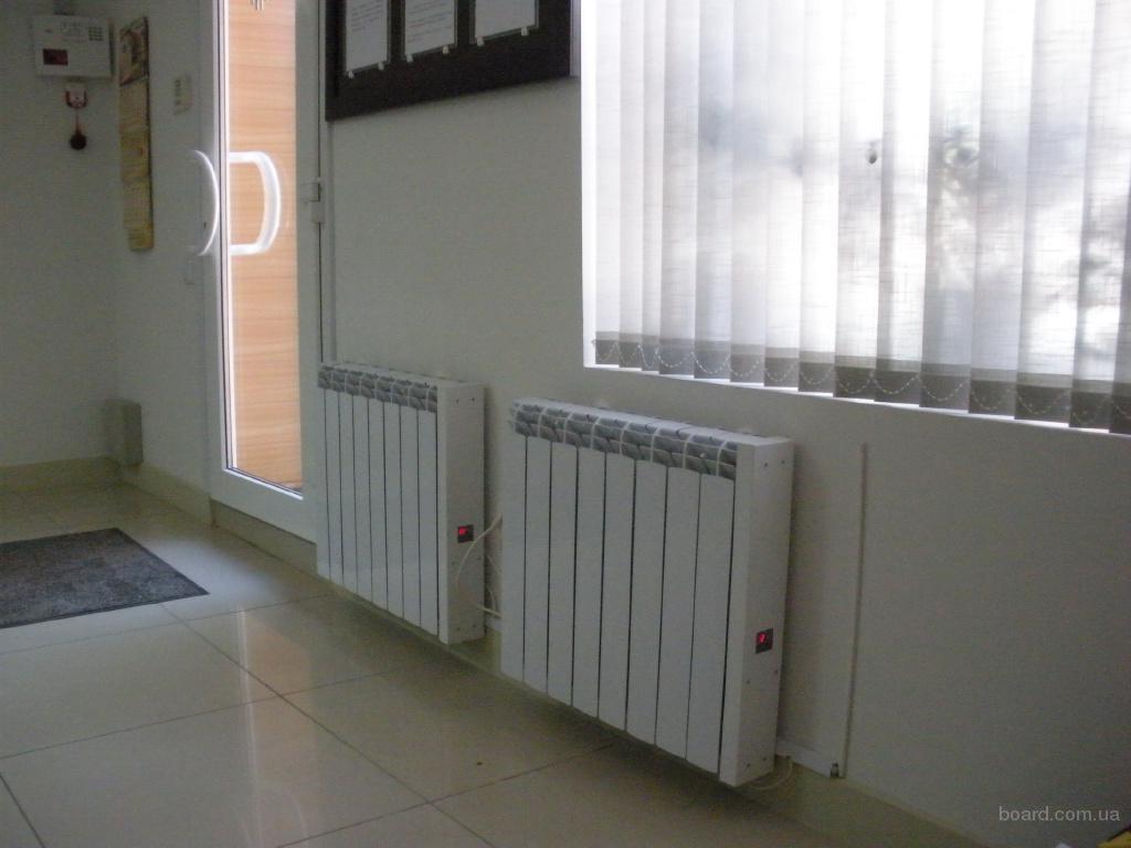 Если вы хотите установить экономичное отопление, можете обратиться в нашу компанию по телефону +7 926 746 38 04.