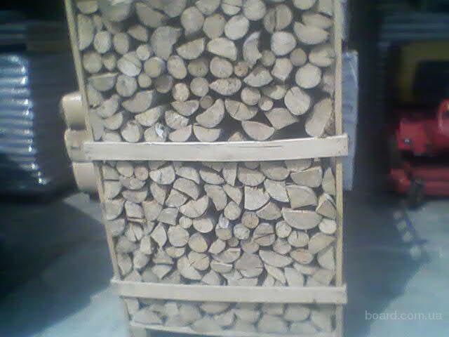 куплю : Купить дрова и древесные брикеты.