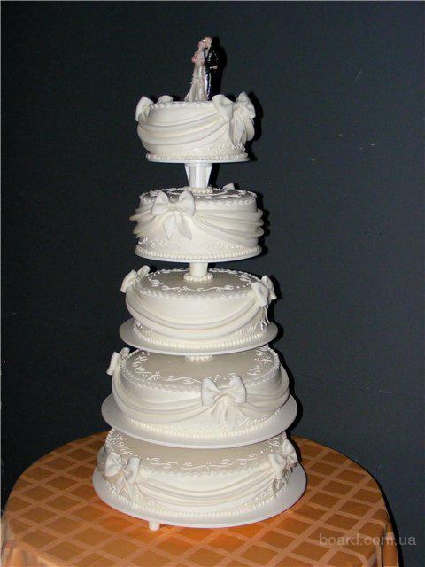 вафельные картинки на торт купить краснодар