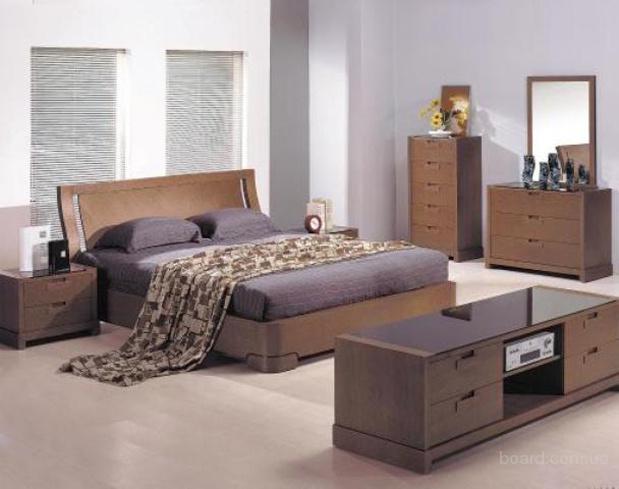 модульная мебель для спальни. Интерьер комнат