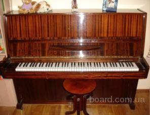Продам пианино продам