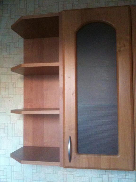 встроенные шкафы купе в прихожую описание