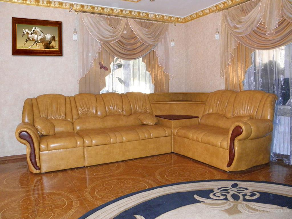 химчистка на дому стульев Подольск цена