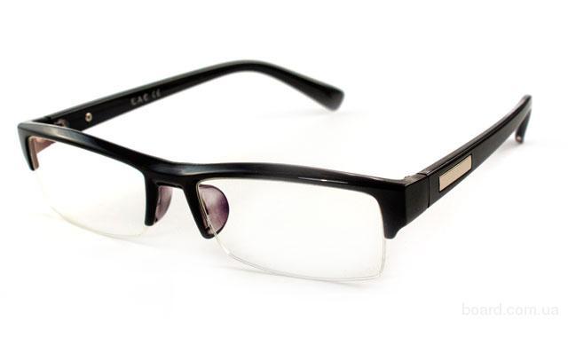 Компьютерные очки Halfy