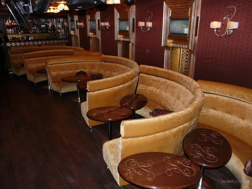 описание купить бу мебель для бара без
