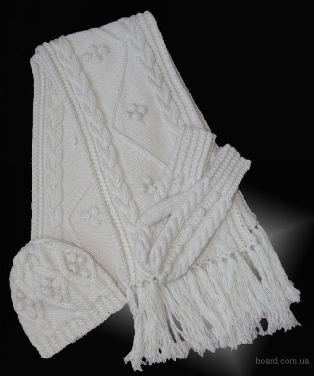 Мужские и женские свитера, вязаные изделия ручной работы для Вас.